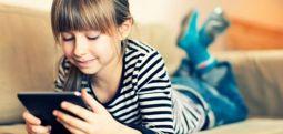 Bakın Çocuklar internette neler arıyor?