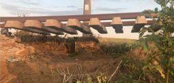 24 kişinin öldüğü tren faciasına şaka gibi bilirkişi açıklaması: Kazanın nedeni 'küresel