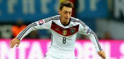 Kaybeden Mesut Özil değil, Avrupalı Türkler oldu!