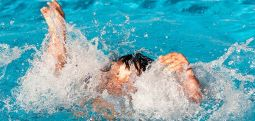 Suda boğulmaya karşı hayat kurtaran öneriler