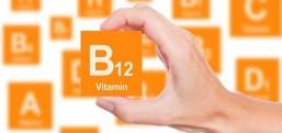 B12 eksikliği depresyon sebebi