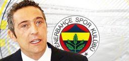 Mali çöküşte sıra Fenerbahçe'de