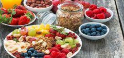 Yazın su içmiyorsunuz bari bu gıdaları tüketin!