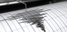 Tërmet prej 5,1 ballëve në Japoni