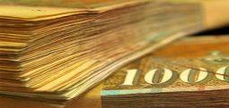 Gjashtë e gjysmë milion euro për infrastrukturë dhe kopshte