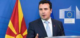 Zaev fillon fushatën për referendumin: Është koha për vendim