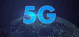 Maqedonia po përgatitet për rrjetin 5G