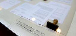 Panel tematik 'Rruga deri në Bruksel përmes Ohrit' për 17 vjet Marrëveshje kornizë