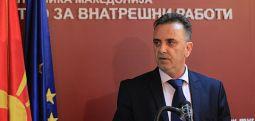 Shkarkimi i Vellkovskit në seancë qeveritare, nuk dihet kush do ta trashëgojë