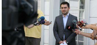 Бектеши: До крајот на годината Македонија ќе ја посетат милион туристи