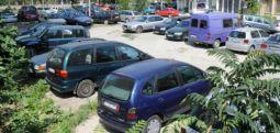 ANALİZ |Vatandaşlar eski ve dizel arabaları tercih ediyorlar..