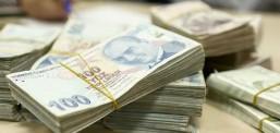 Forbes: Parti bitti... Türkiye bekledikçe fatura ağırlaşır!