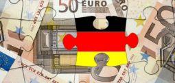 Германската економија со зголемен раст, потрошувачката дава импулс