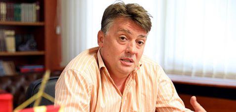 Shilegov: Duhet të japim input planor për zhvillimin e qytetit