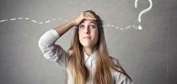 Hafızanızı canlı tutmanın basit yolları