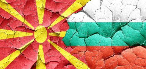 Makedonya ile Bulgaristan'ın arasını kim bozmak istiyor?