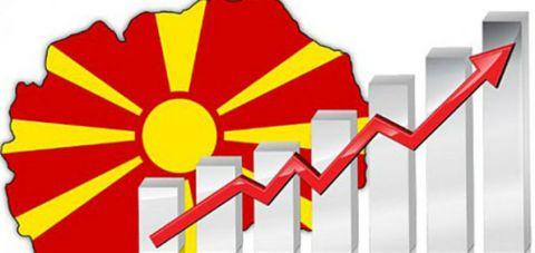 GDP up 3.1 percent in Q2: statistics