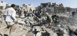 BM: Yemen'de 300 bin kişinin hayatı tehlikede