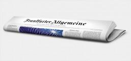Alman gazetesi: referandumda hayır çıkarsa ne olacak ?