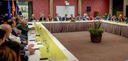 Güneydoğu Makedonya Prespa anlaşmasından olumlu etkilenecek..