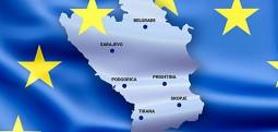 Katër debate në kuadër të serisë së forumeve për mbështetje të Procesit të Berlinit