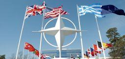 NATO kulisleri: Muhalefetin tutumları çok şüpheli..