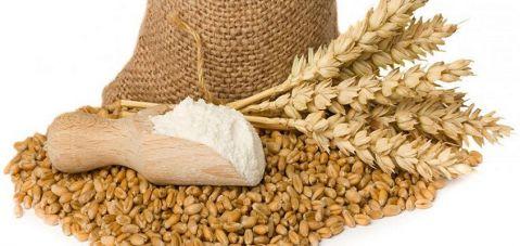 Buğday ihraç ederken un ithal ediyoruz..