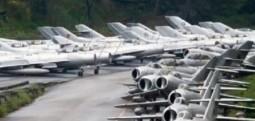 NATO-ja ndërton bazën e parë në Shqipëri