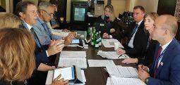Tevdovski: Rreth 400 milion euro nga Banka Botërore për pako të projekteve në Maqedoni