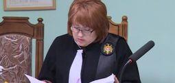 'Moldova ve Türkiye arasında kirli para ve çıkar ilişkisi var'