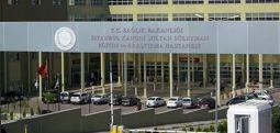O hastanedeki çocuk anne sayısının 115 değil, 1260 olduğu ortaya çıktı