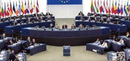 'Rrëmbimi i mësuesve'/ Kritika të ashpra nga  Parlamenti Europian, Hashim Thaçi do të merret në pyetje për skandalin në Kosovë
