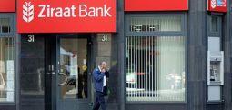 Almanya'da Ziraat Bankası müşterilerine 'kara para aklama' ve 'vergi suçu' soruşturması