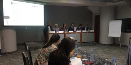 Analizë e promovuar për vlerësim të ndikimit të rregullores nga ana e ministrive