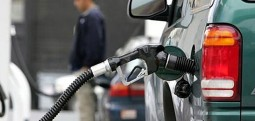 Rritet çmimi i benzinës dhe i dizelit