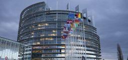 Avrupa Parlamentosu Makedonya raporunu görüşüyor: Erken seçim karışıklık getirir