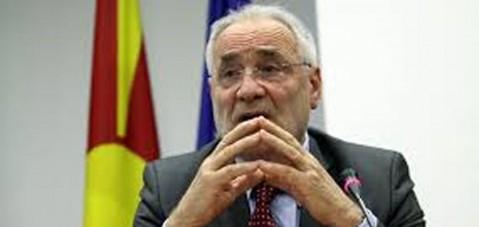 İvo Vaygl: Siyasi ihtilafların kazananı da yok kaybedeni de..