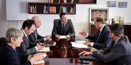 Оsmani: Agjenda e reformës vazhdon, pavarësisht nga sfidat politike