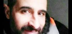 Atanmayan öğretmen önce sosyal medyadan paylaştı, sonra intihar etti: Cebinden 10 lira