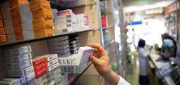 10 bin kanser hastası Bakanlık'tan ilaç bekliyor