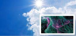 İsveçli araştırmacılar güneş enerjisini 18 yıl boyunca depolayabilen molekül buldu