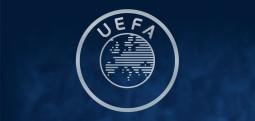 UEFA për shkak të Superligës mendon ta ndryshojë orarin e LK-së