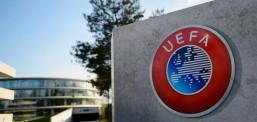 УЕФА поради Суперлигата размислува да го промени распоредот на ЛШ