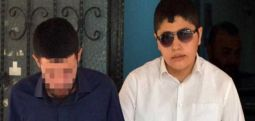 Cezaevindeki görme engelli gazeteci Cüneyt Arat'ın engelli maaşını kestiler!