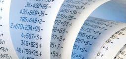 İş dünyası: Vergi reformu vergi kaçakçılığını teşvik edebilir..