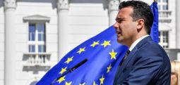Hükümetin 18 numaralı planı açıklandı: Tüm reformlar vatandaşın yararınadır.