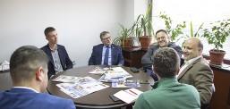Kristian Timonie: Ka ardhur koha, që politika në Maqedoni, të përmbushë më mirë standardet etike dhe praktikat e pritura në kuadër të Bashkimit Evropian