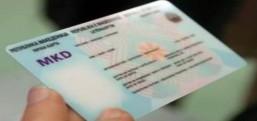 Ülkede kimliği olmayan 650 vatandaş var..