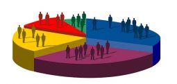 Nüfus sayımı için kanun teklifi yayınlandı: Sayım yedi dilde yapılacak