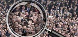 Nüfus sayımında din ve milliyet soruları olacak mı ?